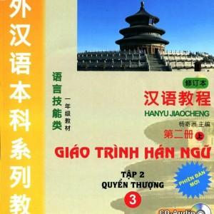 Giao_trinh_han_ngu_quyen 3_Phien_ban_moi